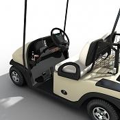 Golf Models-golfcart13.jpg