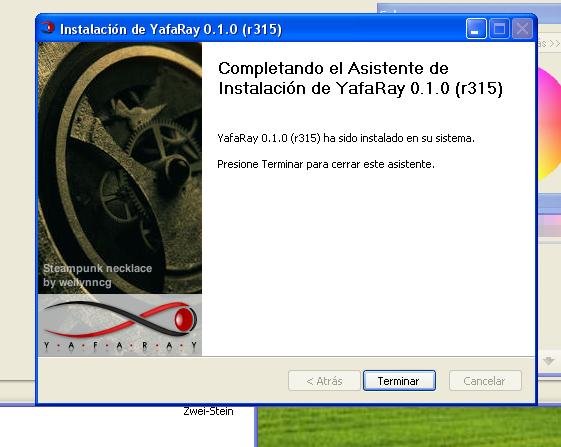 Nueva guia de instalacion de Blender y Yafaray para novatos-terminado.png