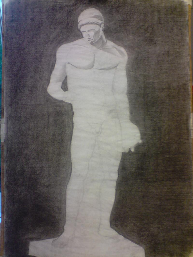 Dibujo carboncillo, ayuda  -p190509_21.20.jpg