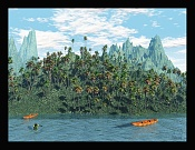 Playa Lejana-playalejana.jpg
