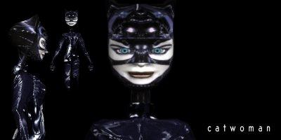 BaTMaN: adventures in Gotham city-catwomanlow.jpg
