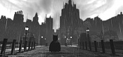 BaTMaN: adventures in Gotham city-1_blog.jpg