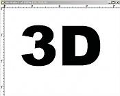 Efecto 3D en Photoshop-2.jpg