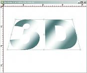 Efecto 3D en Photoshop-5.jpg