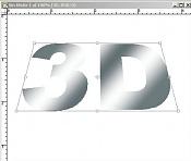 Efecto 3D en Photoshop-6.jpg