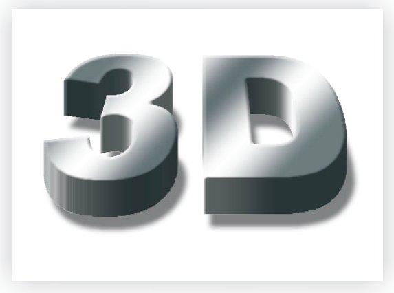 Efecto 3D en Photoshop-11.jpg