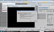 Problemas con arboles Vray-mensaje-error.jpg