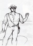 Heroes   Villanos  ilustraciones -jonesbykiuster.jpg
