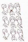 Mis dibujos, uno nuevo al dia -23v116g.jpg