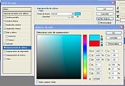 Tutorial efecto plastico en photoshop-efecto-de-plastico_page_1_image_0002.jpg