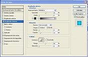 Tutorial efecto plastico en photoshop-efecto-de-plastico_page_1_image_0003.jpg