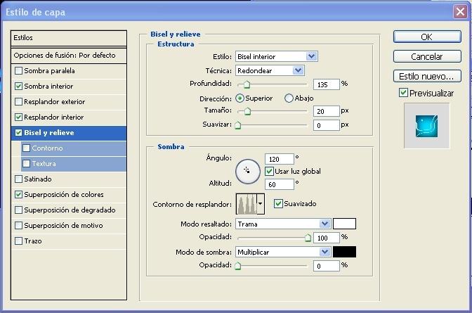Tutorial efecto plastico en photoshop-efecto-de-plastico_page_2_image_0001.jpg