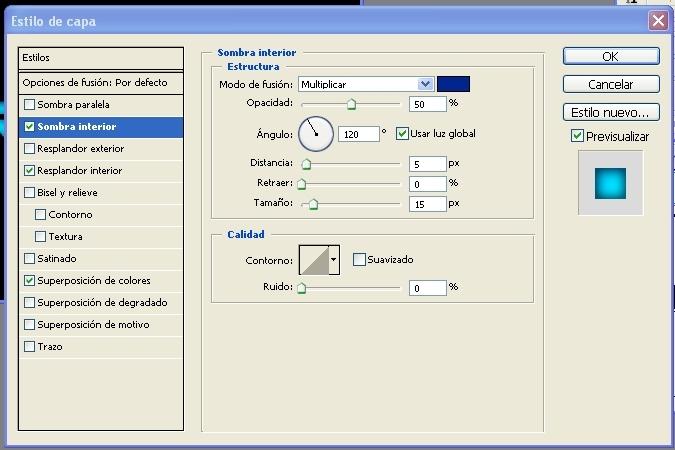 Tutorial efecto plastico en photoshop-efecto-de-plastico_page_2_image_0002.jpg