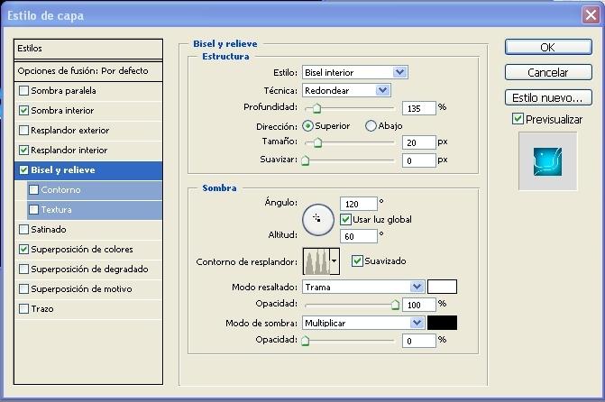 Tutorial efecto plastico en photoshop-efecto-de-plastico_page_2_image_0003.jpg