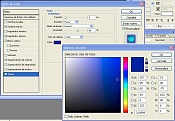 Tutorial efecto plastico en photoshop-efecto-de-plastico_page_3_image_0001.jpg