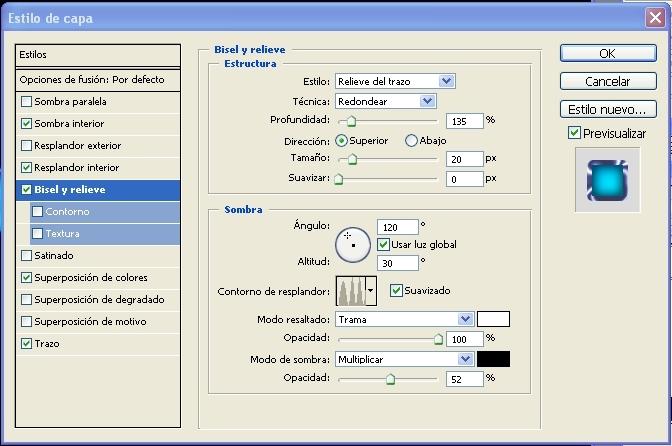 Tutorial efecto plastico en photoshop-efecto-de-plastico_page_3_image_0002.jpg