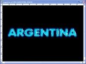 Tutorial efecto plastico en photoshop-efecto-de-plastico_page_3_image_0003.jpg
