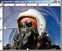 Fotomontaje o fundido de imagenes-piloto1.jpg