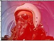 Fotomontaje o fundido de imagenes-piloto2.jpg
