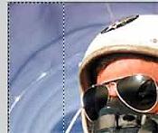 Fotomontaje o fundido de imagenes-piloto3.jpg