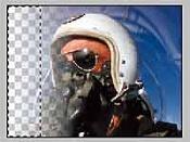 Fotomontaje o fundido de imagenes-piloto4.jpg