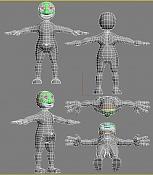 Dudas al modelar mi personaje para luego skinearlo y poner el biped-mas-loops.jpg
