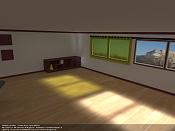Modelado de interiores-cortinas.png