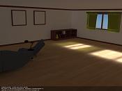 Modelado de interiores-sin-luces.png