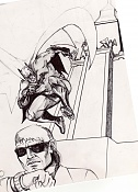 Heroes   Villanos  ilustraciones -batmanbykiuster.jpg