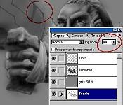 Sombrear con grises tecnica en photoshop-6.jpg