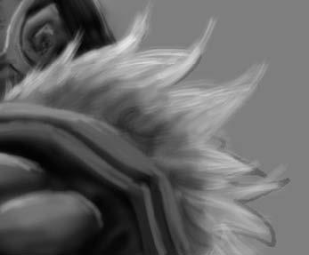 Sombrear con grises tecnica en photoshop-8.jpg