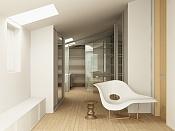 Iluminación interior con vray como mejorar-8.jpg