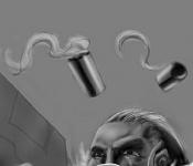 Sombrear con grises tecnica en photoshop-10.jpg