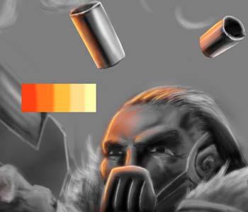 Sombrear con grises tecnica en photoshop-13.jpg