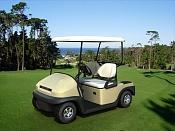 Golf Models-golfcart10.jpg
