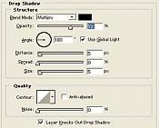 Proyeccion de sombras en photoshop-6.jpg