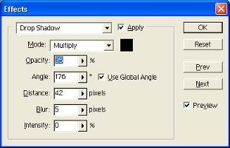 Proyeccion de sombras en photoshop-8.jpg