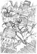 PortFolio Climb-spiderman.jpg