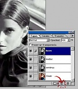 Posterizar fotos pop art en photoshop-2.jpg