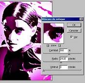 Posterizar fotos pop art en photoshop-6.jpg