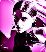 Posterizar fotos pop art en photoshop-7.jpg