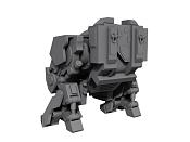 Robot aT-43-01.png