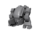 Robot aT-43-02.png