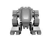 Robot aT-43-03.png