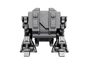 Robot aT-43-04.png
