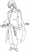 Pintar un personaje escaneado usando photoshop-1.jpg