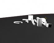 Construir sobre curvas-ej-1.jpg