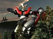 Mazinger Z-render-final-01.jpg
