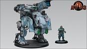 Robot aT-43-unch03__01.jpg