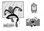 Dibujante de comics-humorista.jpg